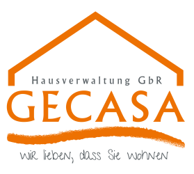 GECASA Hausverwaltung GbR